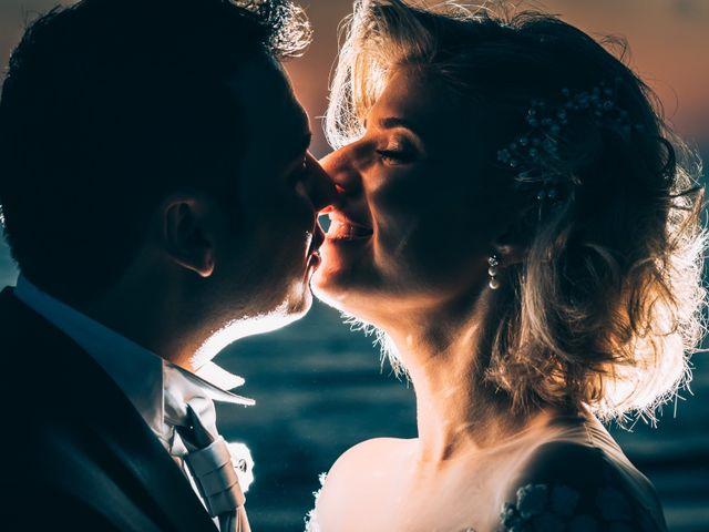Il matrimonio di Mario e Rita a Ragusa, Ragusa 7