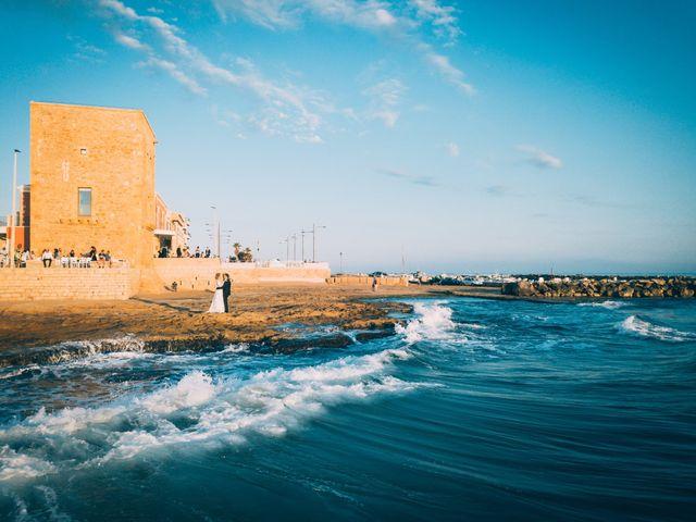 Il matrimonio di Mario e Rita a Ragusa, Ragusa 28
