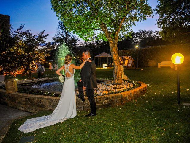 Il matrimonio di Erino e Laura a Monza, Monza e Brianza 29