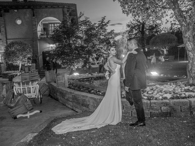 Il matrimonio di Erino e Laura a Monza, Monza e Brianza 30