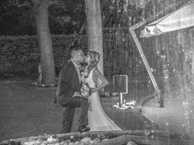 Il matrimonio di Erino e Laura a Monza, Monza e Brianza 31