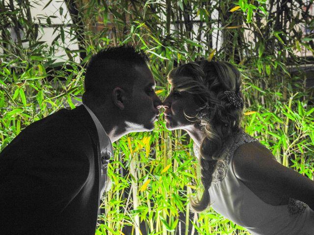 Il matrimonio di Erino e Laura a Monza, Monza e Brianza 39