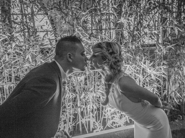 Il matrimonio di Erino e Laura a Monza, Monza e Brianza 40