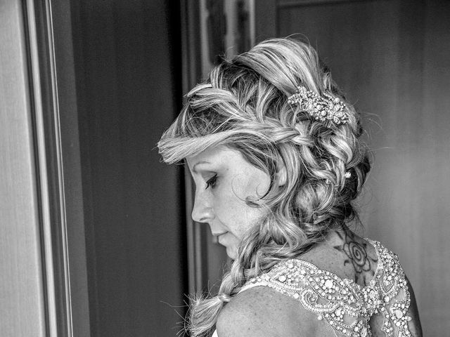 Il matrimonio di Erino e Laura a Monza, Monza e Brianza 44