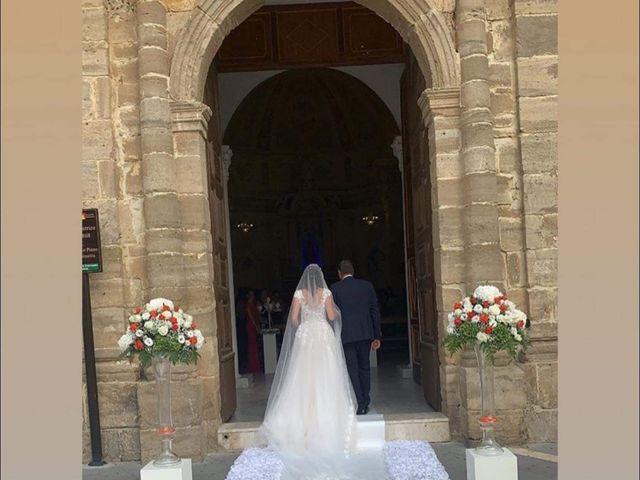 Il matrimonio di Orazio  e Valentina  a San Cono, Catania 6