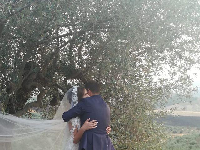 Il matrimonio di Orazio  e Valentina  a San Cono, Catania 9