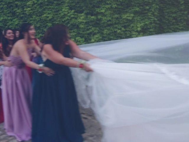 Il matrimonio di Orazio  e Valentina  a San Cono, Catania 37