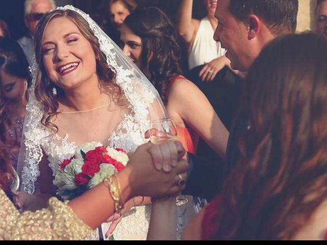 Il matrimonio di Orazio  e Valentina  a San Cono, Catania 40