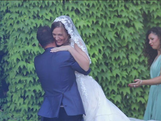Il matrimonio di Orazio  e Valentina  a San Cono, Catania 42