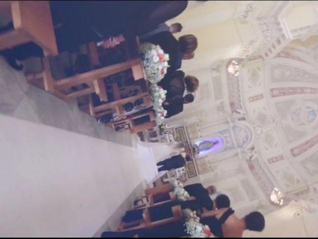 Il matrimonio di Orazio  e Valentina  a San Cono, Catania 54
