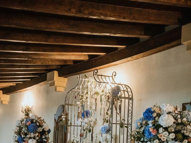 Il matrimonio di Domenico e Emilia a San Pietro Vernotico, Brindisi 47