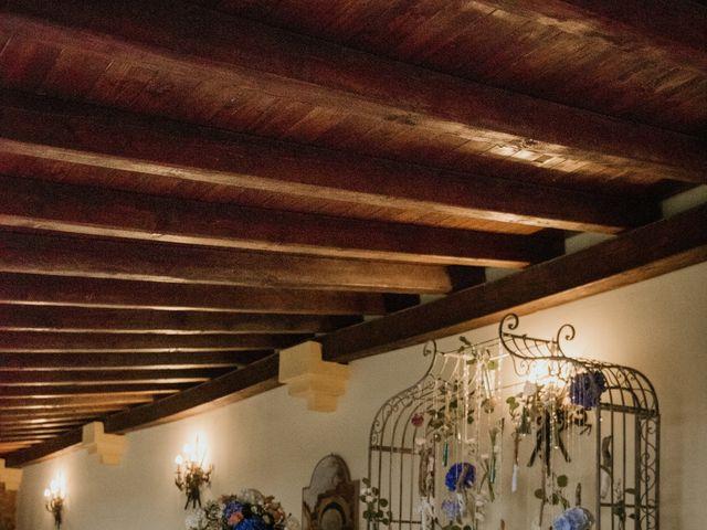 Il matrimonio di Domenico e Emilia a San Pietro Vernotico, Brindisi 48