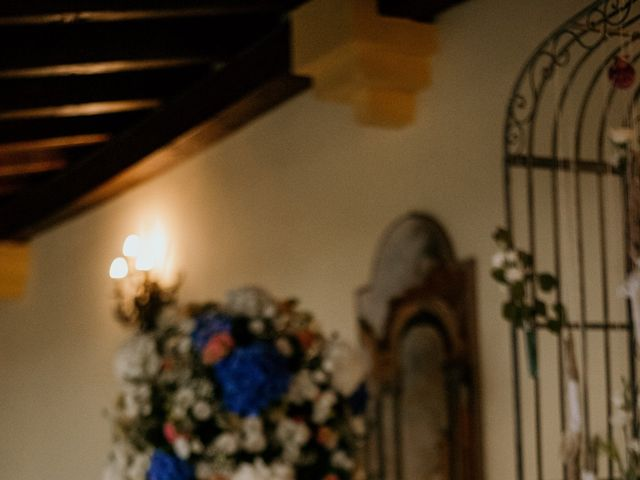 Il matrimonio di Domenico e Emilia a San Pietro Vernotico, Brindisi 50