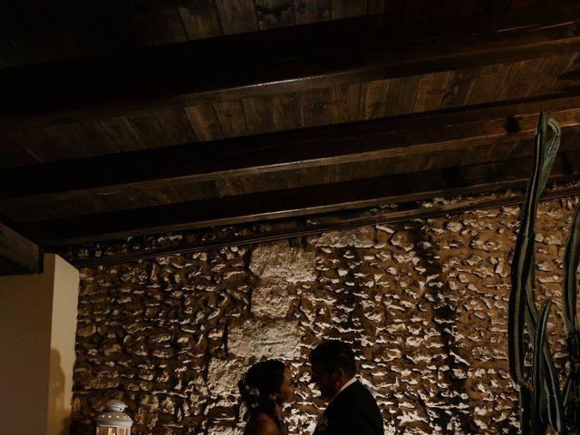 Il matrimonio di Domenico e Emilia a San Pietro Vernotico, Brindisi 66