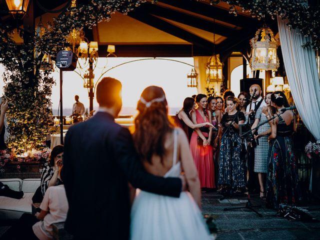 Il matrimonio di Antonella e Alessio a Empoli, Firenze 36