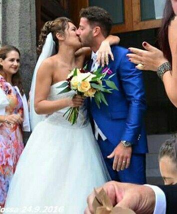 Il matrimonio di Pio  e Valentina  a Linguaglossa, Catania 11