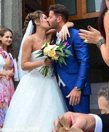 Il matrimonio di Pio  e Valentina  a Linguaglossa, Catania 29