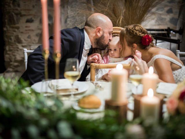 Il matrimonio di Rosamaria e Giuseppe a Rossano, Cosenza 2