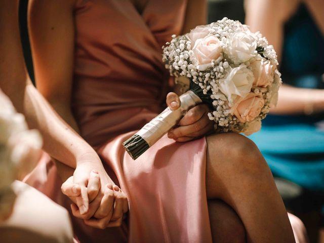 Il matrimonio di Alice e Chiara a Torino, Torino 27