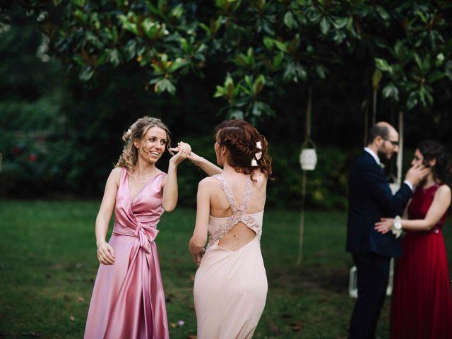 Il matrimonio di Alice e Chiara a Torino, Torino 47