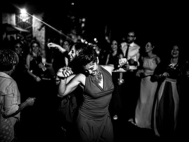 Il matrimonio di Alice e Chiara a Torino, Torino 58