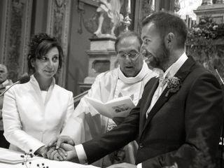 Le nozze di Anna e Guido 3