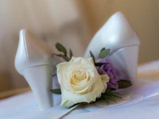 le nozze di Daniela e Mattia 3