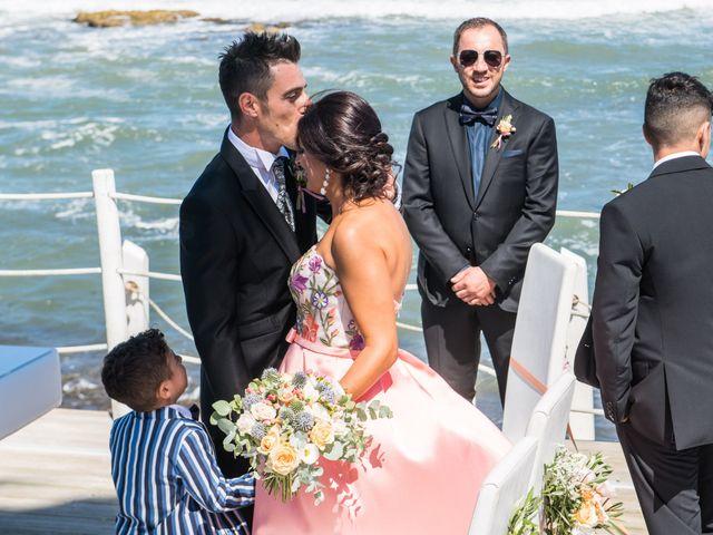 Il matrimonio di Giuseppe e Domenica a Molfetta, Bari 14