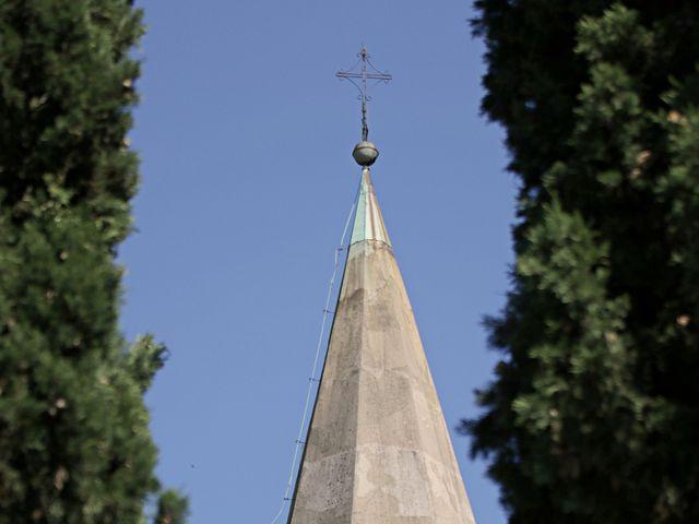 Il matrimonio di Marzia e Ivan a Vercelli, Vercelli 18