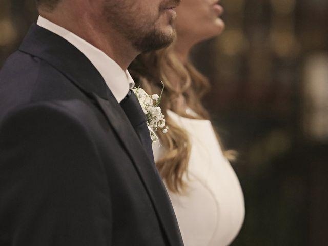Il matrimonio di Marzia e Ivan a Vercelli, Vercelli 26