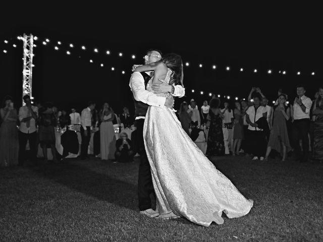 Il matrimonio di Marzia e Ivan a Vercelli, Vercelli 1