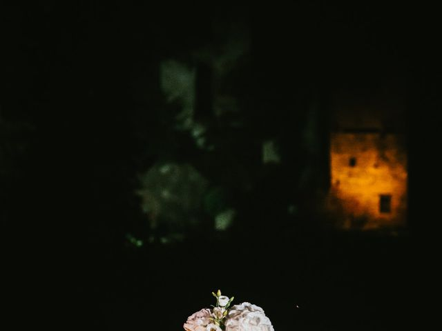 Il matrimonio di Nicolas e Lorena a Cerrione, Biella 34