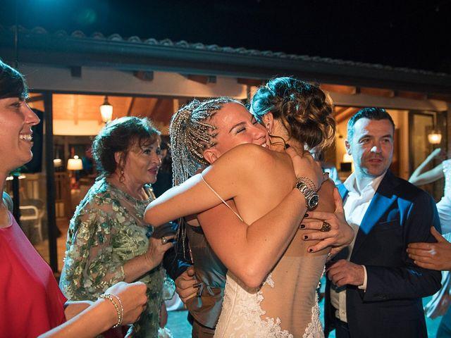 Il matrimonio di Lucrezia e Carlo Alberto a Albinea, Reggio Emilia 44
