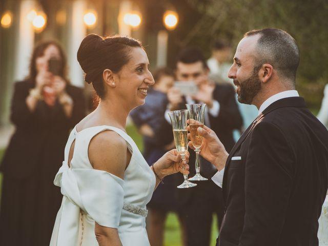 Il matrimonio di Ettore e Rosa a Corato, Bari 26