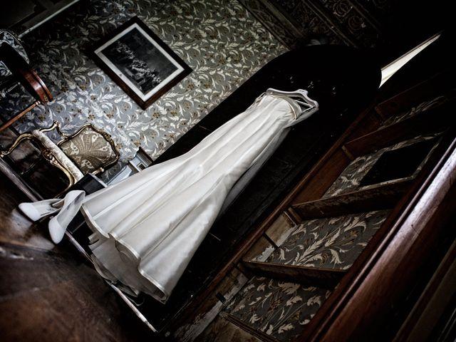 Il matrimonio di Alfredo e MariaPia a Lecco, Lecco 21
