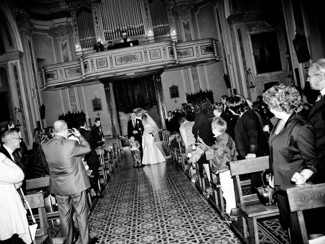 Il matrimonio di Alfredo e MariaPia a Lecco, Lecco 42
