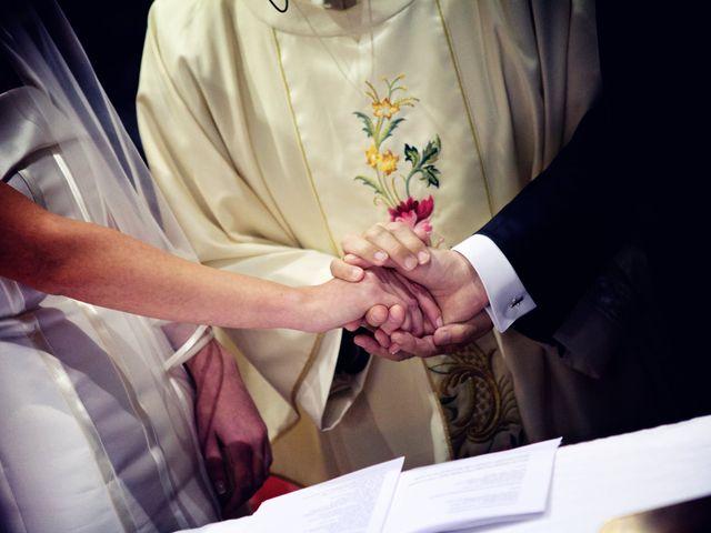 Il matrimonio di Alfredo e MariaPia a Lecco, Lecco 46