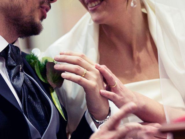 Il matrimonio di Alfredo e MariaPia a Lecco, Lecco 50