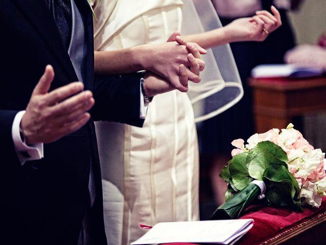 Il matrimonio di Alfredo e MariaPia a Lecco, Lecco 52