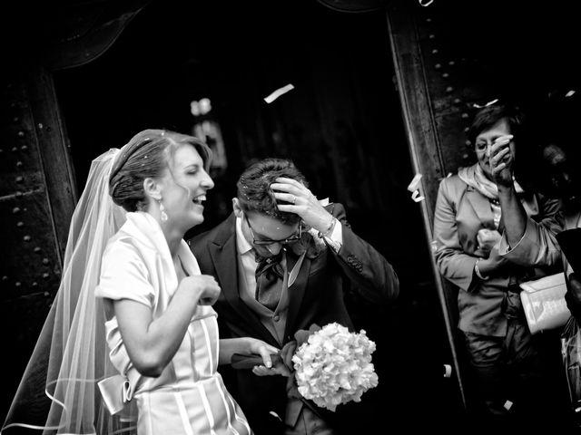 Il matrimonio di Alfredo e MariaPia a Lecco, Lecco 55