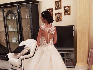 Le nozze di Veronica  e Fabrizio  2