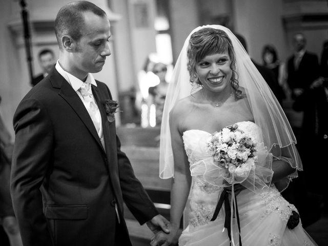 Il matrimonio di Mauro e Valentina a Trieste, Trieste 19
