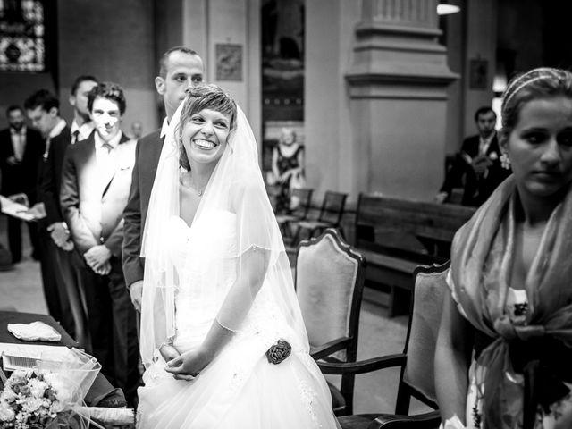 Il matrimonio di Mauro e Valentina a Trieste, Trieste 22