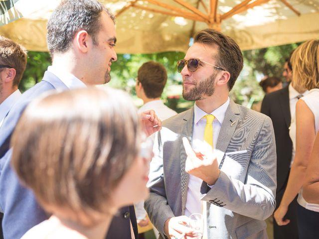Il matrimonio di Mauro e Valentina a Trieste, Trieste 27