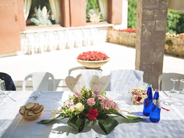Il matrimonio di Mauro e Valentina a Trieste, Trieste 28