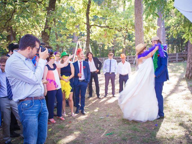 Il matrimonio di Mauro e Valentina a Trieste, Trieste 31