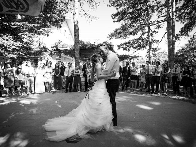 Il matrimonio di Mauro e Valentina a Trieste, Trieste 38