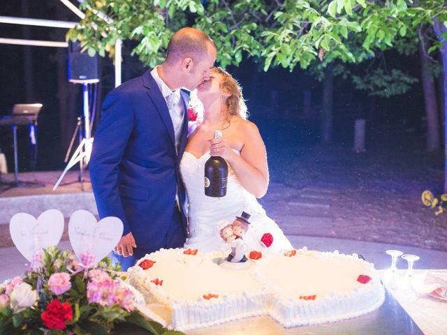 Il matrimonio di Mauro e Valentina a Trieste, Trieste 44