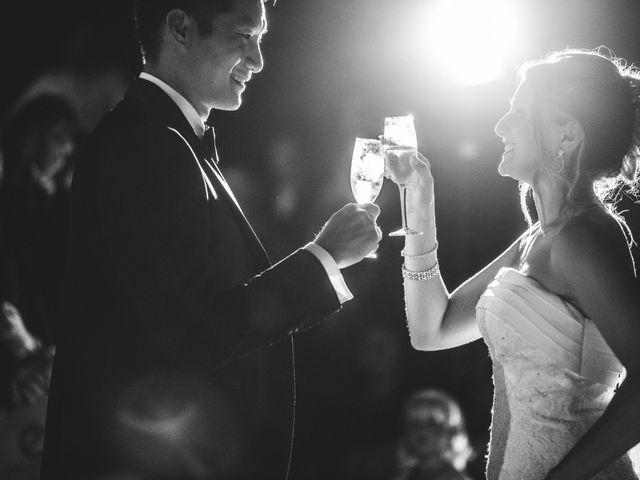 Il matrimonio di Allen e Sandra a Roppolo, Biella 6