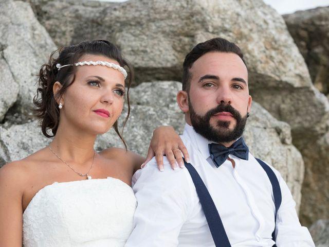 Il matrimonio di Giacomo e Dalila a Induno Olona, Varese 71